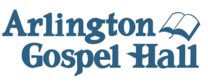 Arlington Gospel Hall